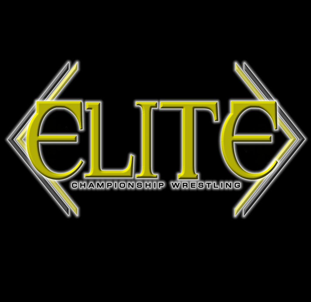 elitelogoblack