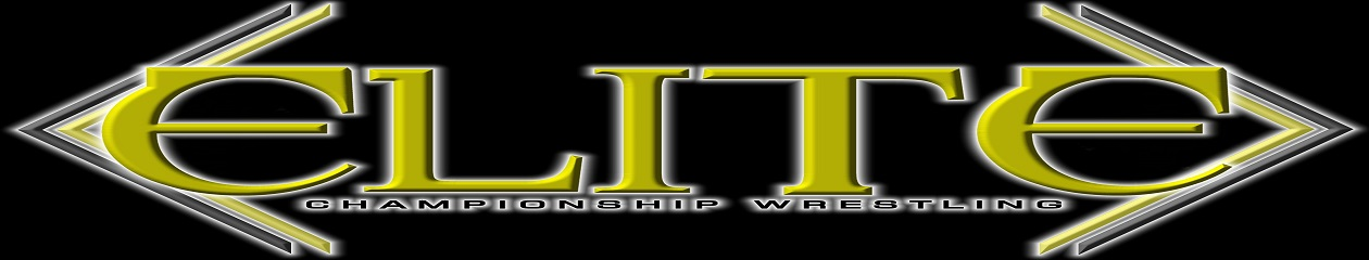 Elite Championship Wrestling